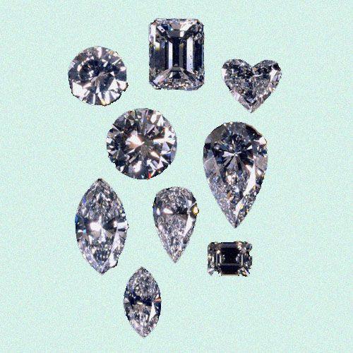 diamonds!: Girls, Precious Stones, Best Friends, Gems Stones, Jewels, Heart Diamonds, Diamonds Dreams, Loo Diamonds, Diamonds Online