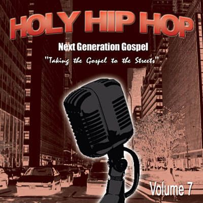 Found Dat Holy Girl (Original Mix) by Lunie 3:80 with Shazam, have a listen: http://www.shazam.com/discover/track/73364214
