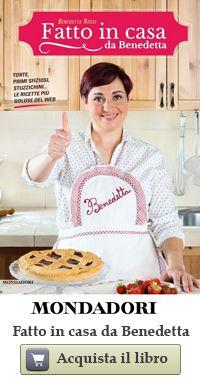 Come fare la Glassa Frosting per decorare i Cupcakes con 5 ricette facili e veloci | Fatto in casa da Benedetta