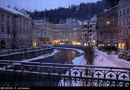 Grand Hotel PuPP, Czech Republic | Places I'd Like to Go ...