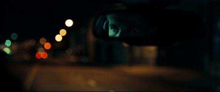 Drive - DOP: Newton Thomas Sigel