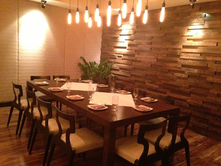 Las Vegas Restaurants With Private Dining Rooms Design Endearing Design Decoration