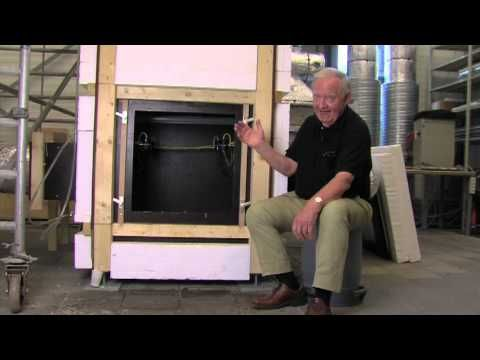 Ben Bronsema 75jr: promoveert op Earth, Wind & Fire - YouTube