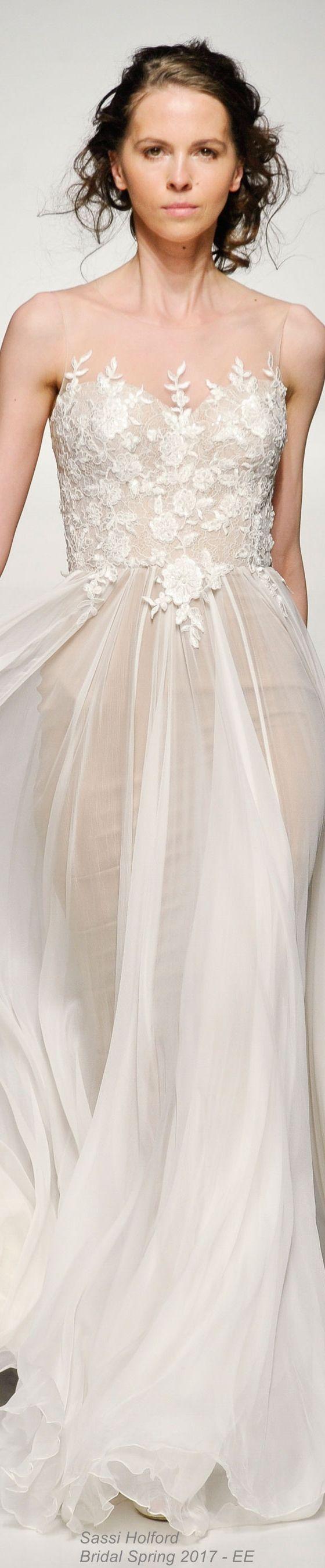 1815 besten Wedding Ideas Bilder auf Pinterest | Hochzeitskleider ...