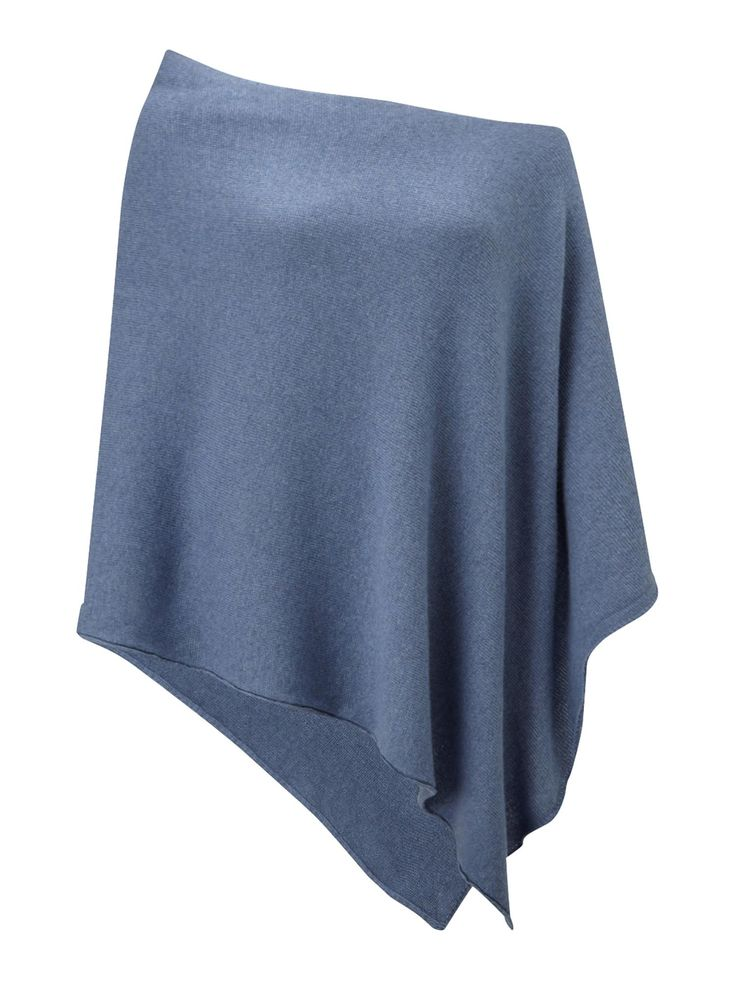 Buy your Jigsaw Longer Knit Rib Border Poncho online now at House of Fraser. Why not Buy and Collect in-store?