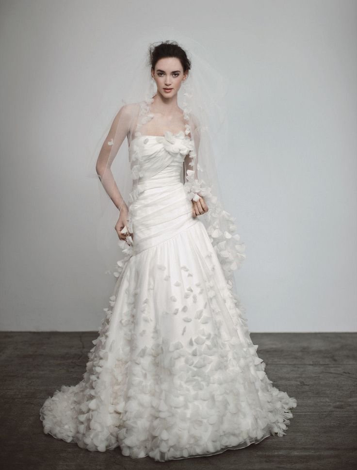 Melissa Sweet Wedding Gowns | melissa sweet and priscilla of boston trunk show~ a sweet deal!