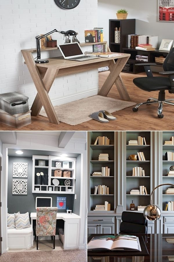 Office Design Ideas For Work Beautiful Home Office Koehler Home Decor Home Office Decor Home Decor Home