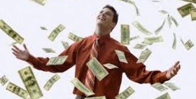 HOW TO MAKE MONEY methods