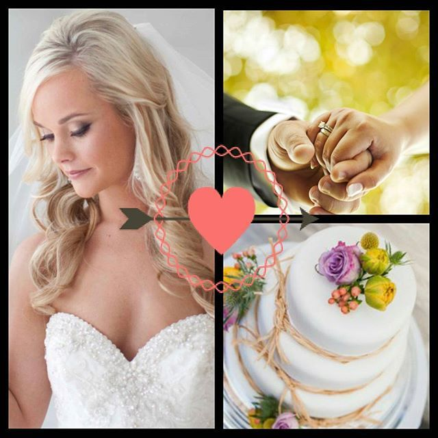 Who's getting #Married in 2017 🎩👰🍾 I want to help you look #amazing in your dream dress 👰💖 Wedding packages to suit your budget 🔥💷 🌟Detox plan 🌟Pay monthly scheme 🌟24/7 support 🌟Secret support group 🌟Recipes & snacks 🌟Plus lots more  Message me for more info 📩 or tag a friend or family member!  #wedding #weddings #married #marriage #bride #brides #bridetobe #juiceplus #evedeso #eventdesignsource - posted by Stacey Smith https://www.instagram.com/123stacey123hsjzzbs. See more…