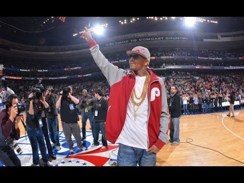 Allen Iverson Retirement - http://finance.bruisedonion.com/529/allen-iverson-retirement/