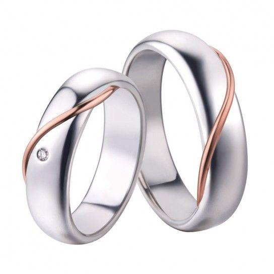 Fedi nuziali: quali scegliere per il tuo matrimonio