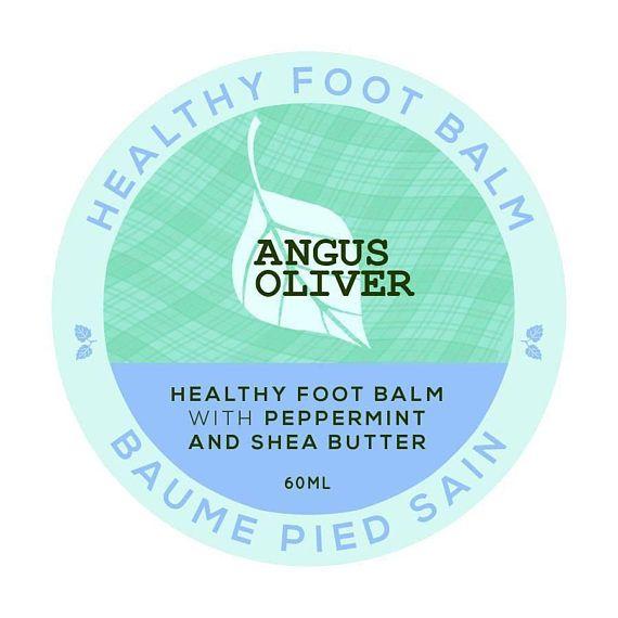 Sale Healthy Foot Balm feet balm feet fetish feet cream