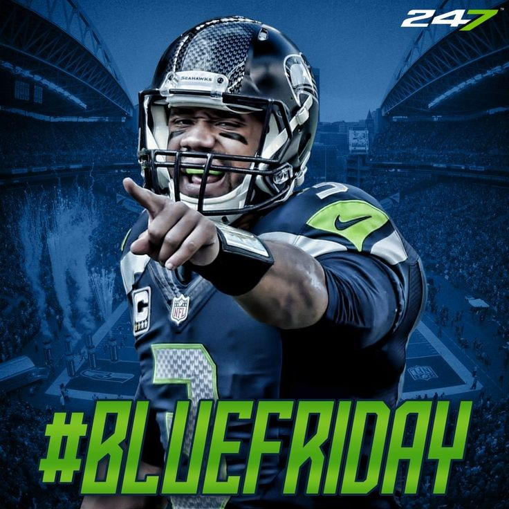 125 Best Images About Game Day For The Seattle Seahawks On