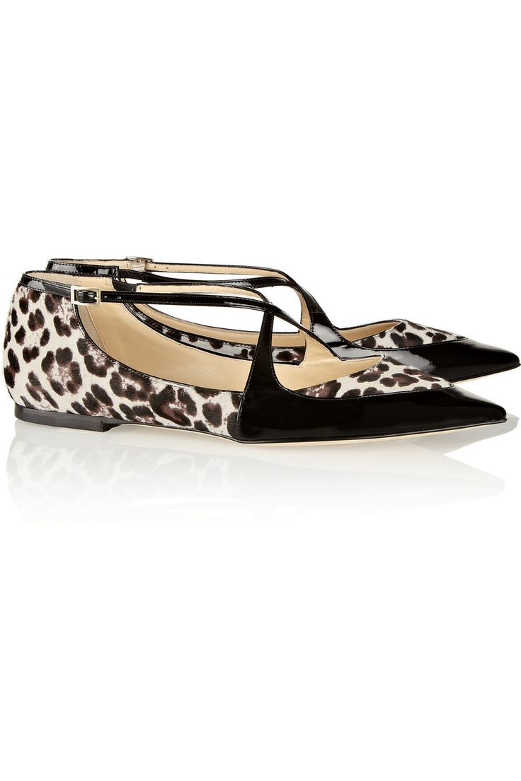 Browse other discount designer Flat Shoes & more on The Most Fashionable Fashion  Outlet, THE OUTNET.