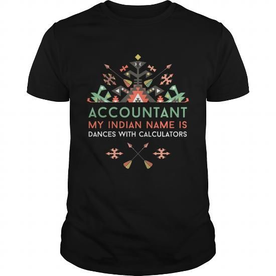 accountant dances calculators #Accountant #job #gift #ideas #Popular #Everything #Videos #Shop #Animals #pets #Architecture #Art #Cars #motorcycles #Celebrities #DIY #crafts #Design #Education #Entertainment #Food #drink #Gardening #Geek #Hair #beauty #Health #fitness #History #Holidays #events #Home decor #Humor #Illustrations #posters #Kids #parenting #Men #Outdoors #Photography #Products #Quotes #Science #nature #Sports #Tattoos #Technology #Travel #Weddings #Women