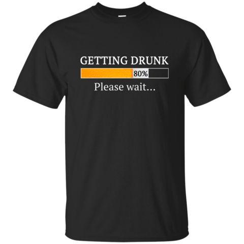 Getting drunk T-Shirt https://www.soulpirates.shop/collections/beer-lovers/products/getting-drunk-t-shirt #soulpiratesshop #ilovebeer #beer #craftbeer #craftbeerhour #beerporn #homebrew #beergasm #beergeek #beernerd #beerlove #beerlover #beerme #beertime #design #apparel
