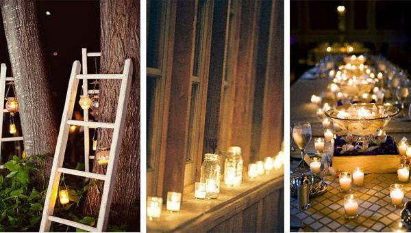 eclectic-outdoor-lighting-idea-pottery-barn-2.jpg