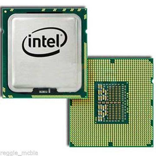 Intel Xeon Quad Core 2 0GHz 4M 4 80 CPU SLBF9 E5504 Socket 1366 Processor 0883436058858 | eBay