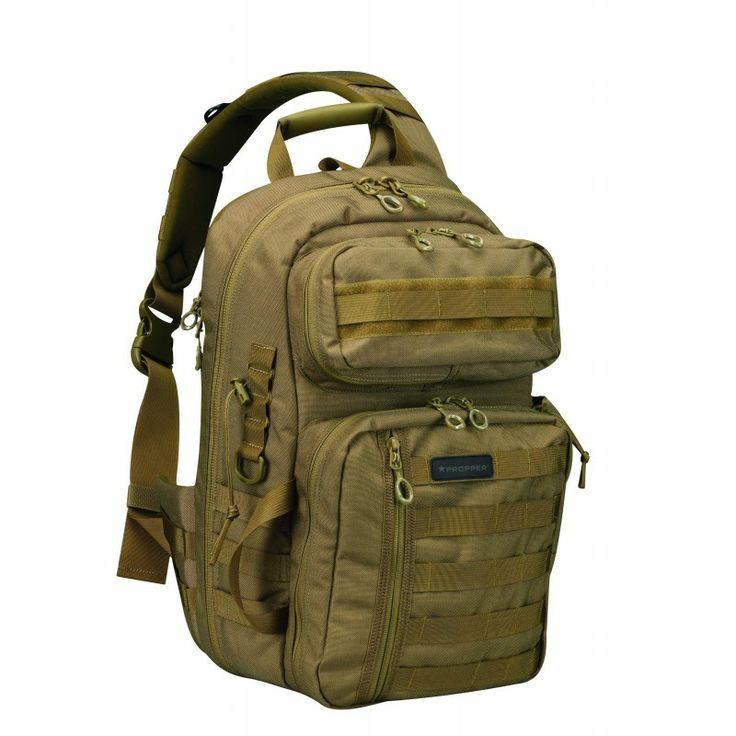Propper Bias Sling Backpack (Left Handed)