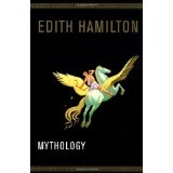 Mythology (Paperback)By Edith Hamilton