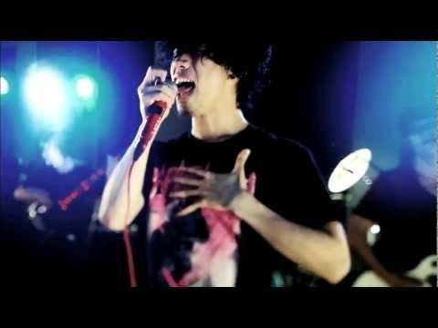 ONE OK ROCK 「NO SCARED」