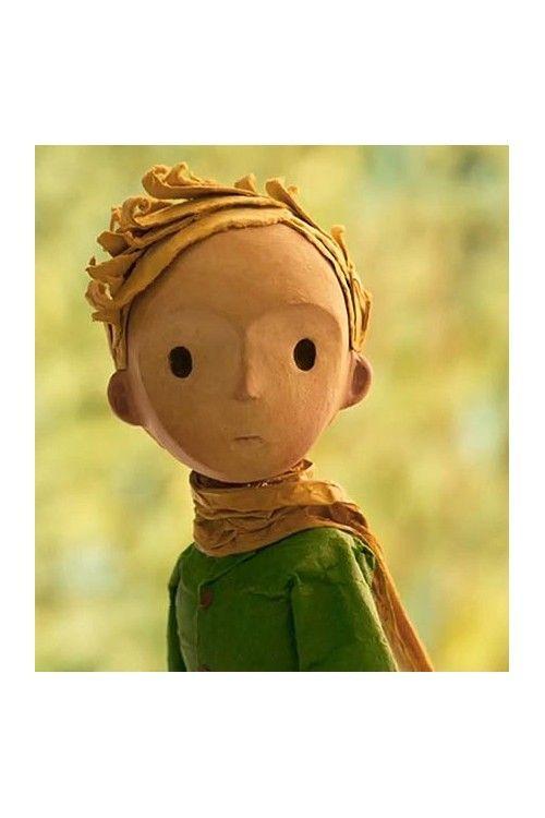 The Little Prince English Full Movie Online Free Streaming >> http://fullonlinefree.putlockermovie.net/?id=1754656 << #Onlinefree #fullmovie #onlinefreemovies Watch The Little Prince 2016 Full Movie Voodlocker Watch The Little Prince 2016 Where Can I Watch The Little Prince Online The Little Prince Netflix Online Streaming Here > http://fullonlinefree.putlockermovie.net/?id=1754656