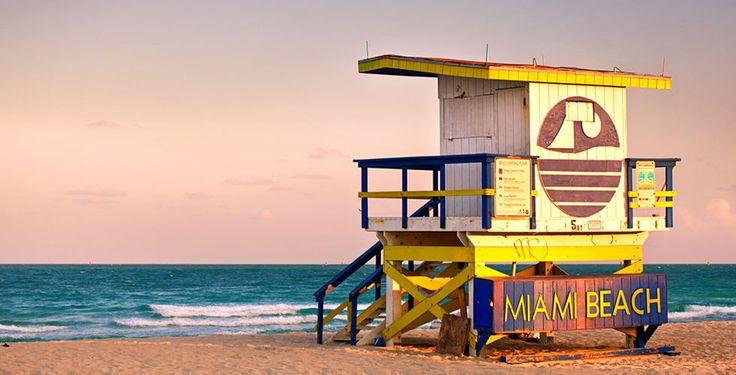 Entdecke mit einer Rundreise das aufregende Miami!  Verbringe mit dem Ferien Angebot von Voyage Privé 7 bis 10 Nächte in Mittelklasse Hotels. Im Preis ab 1'200.- sind die Verpflegung, das Mietauto und der Flug inbegriffen.  Buche hier deine Ferien: https://www.ich-brauche-ferien.ch/ferien-deal-miami-fly-und-drive-fuer-nur-1200/