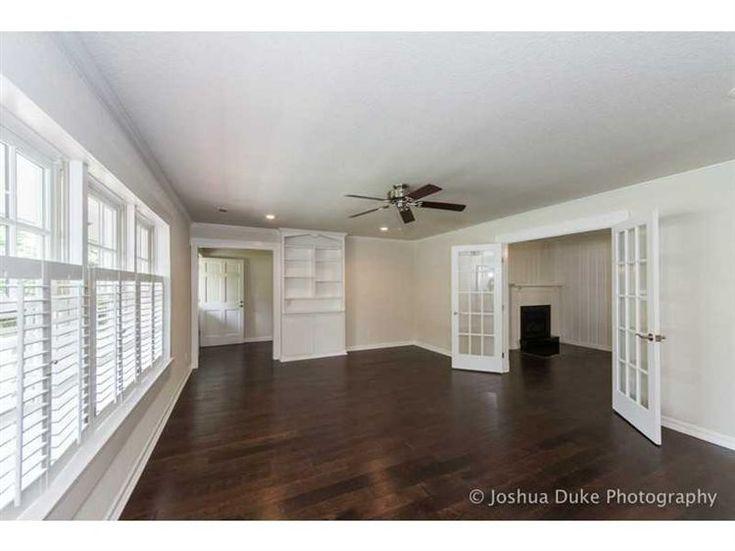 13 Best Fayetteville Arkansas Homes Mount Sequoyah And Washington Willow Historic Neighborhoods