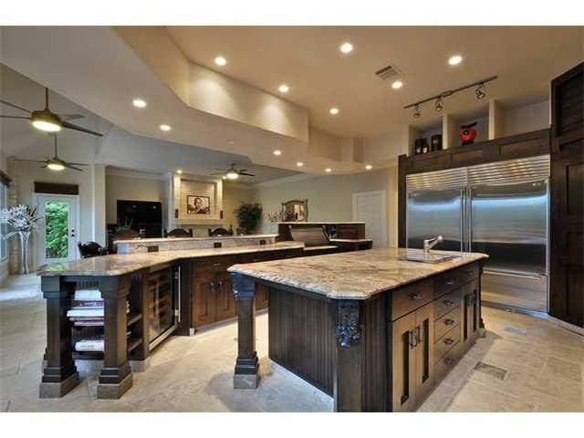 149 best house plans images on pinterest | chef kitchen, dream