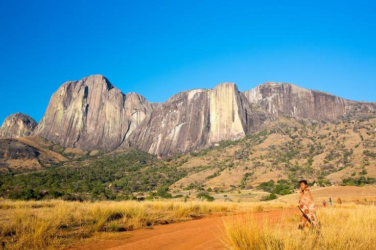 17 Best images about Madagascar on Pinterest | Madagascar ...