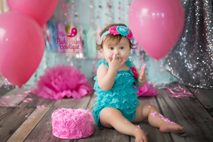 A personal favorite from my Etsy shop https://www.etsy.com/listing/108031099/3-4-or-5-pc-set-baby-ruffle-rompers-baby3, 4 or 5 PC Set, Baby Ruffle Rompers - Baby Romper - 1st Birthday Outfit - Baby Dress - Baby Girl Birthday Outfit Baby Headband Romper Set