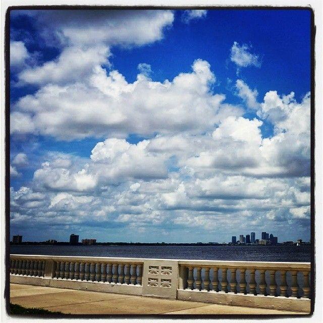 Tampa, Floryda, USA