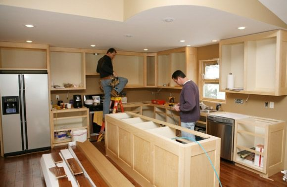 If you want to know more detail please visit at http://cleaningcontractorsnsw.com.au
