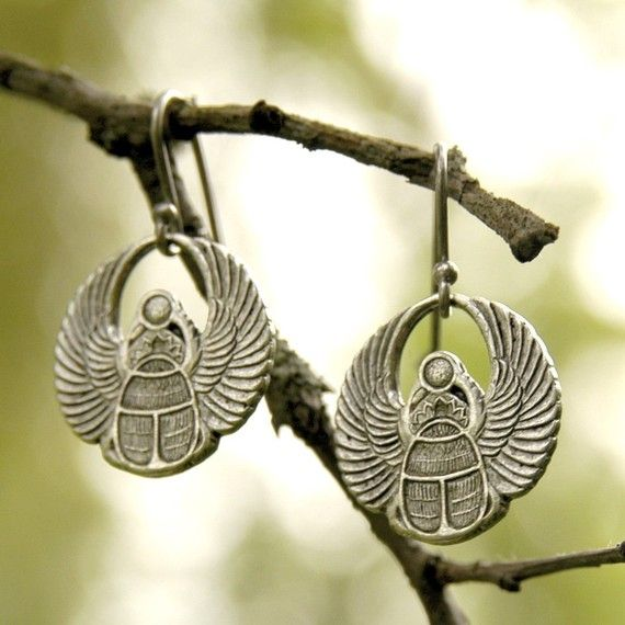 10 Best images about Egypti: Scarab beetle on Pinterest ...