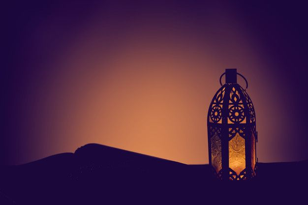 Arabic Lantern And Holy Quran Ramadan Kareem Background Ramadan Photos Holy Quran Ramadan Background