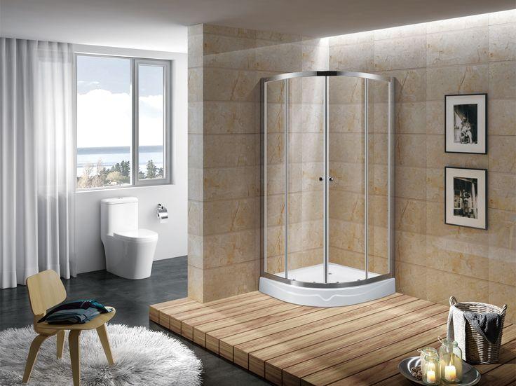 Frame P39 unfinished bathroom vanities bathroom vanity combo