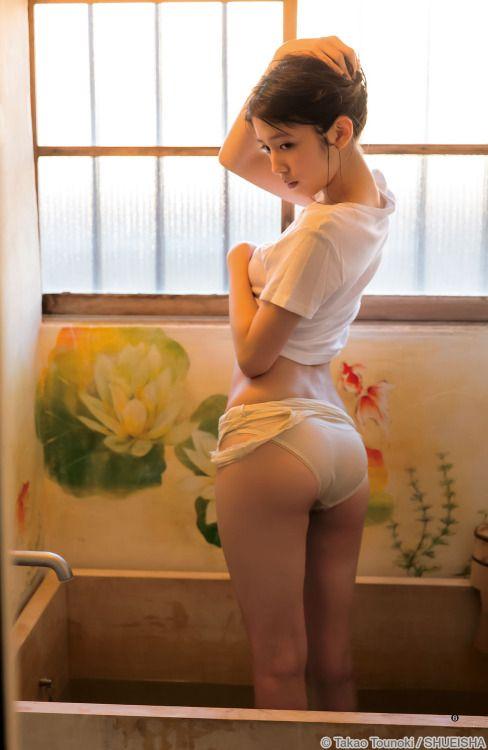 kawaiigals: 松田るか(Ruka Matsuda)