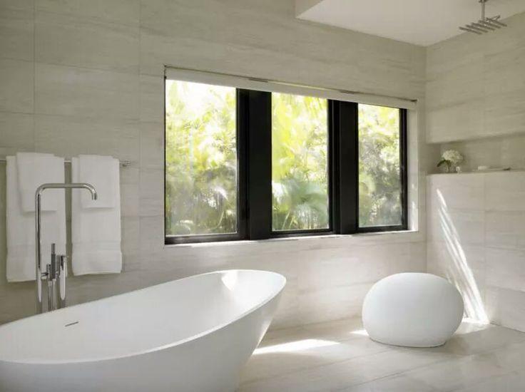 31 besten Bad bathroom Bilder auf Pinterest Bäder ideen - badezimmer streichen