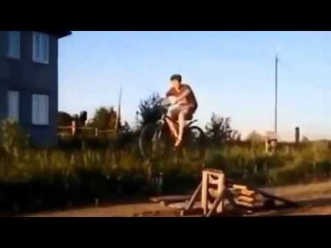 Funny Videos Fail Compilation 4