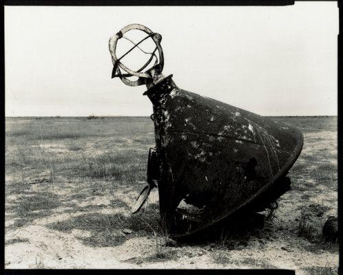 Aral sea essay