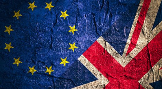 The Association of Licenced Multiple Retailers (ALMR) – a national trade body representing licensed hospitality operators has today asked the government to ensure that licensed hospitality businesses are guaranteed a clear voice in the run up to Brexit.