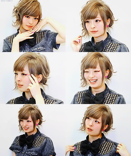 Kyary is the cutest ever.