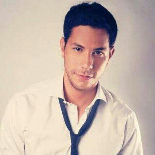 Christian Chavez :)