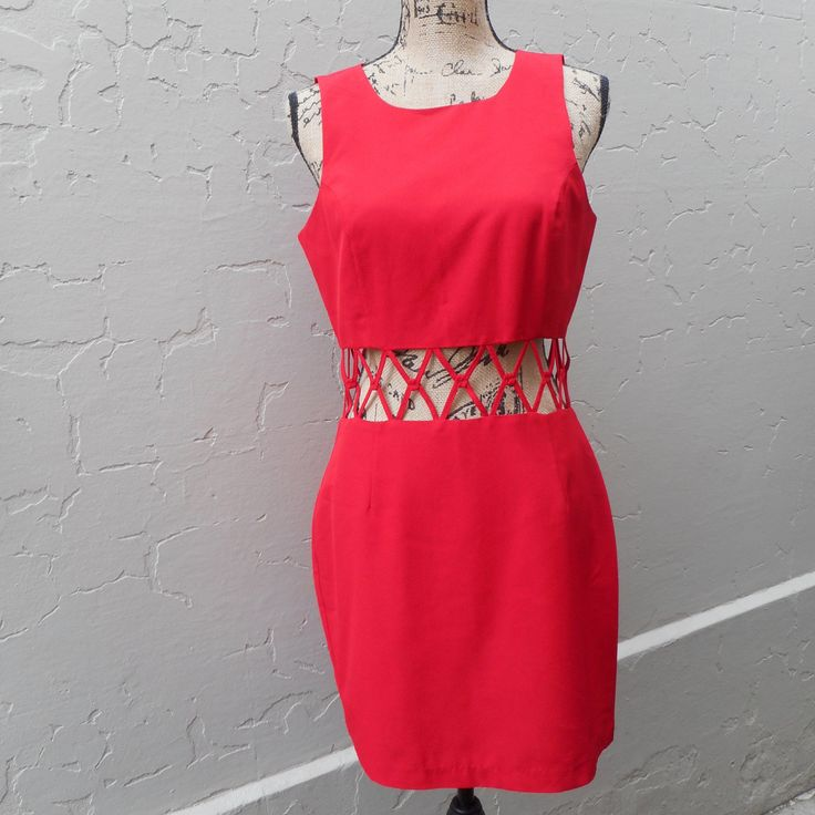 1980's does 1960's by recycology on Etsy