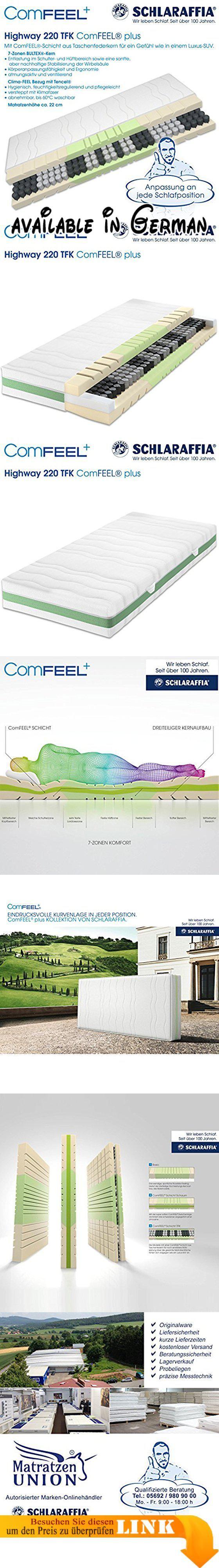 Schön Stapelliege Rolf Heide Gebraucht Schema