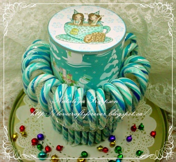 """Fairy Tea Party"", by Helena Rais"