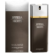 Riviera Nights Masculino Eau de Toilette na Sephora