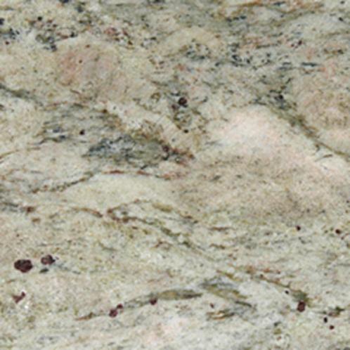 Typhoon Green Granite Tile Granite Tiles Pinterest