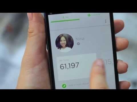 Noom Walk: contapassi - App Android su Google Play