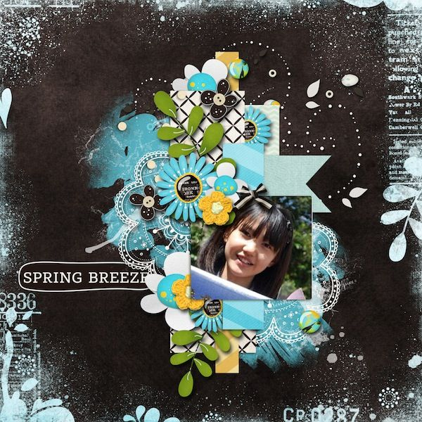 http://scraporchard.com/market/Blue-Skies-Spring-Flowers-Digital-Scrapbook-Kit.html
